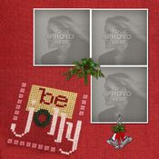 Christmas_joy_template-_lllcrtn_-001_medium