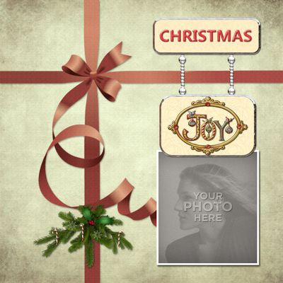 Christmas_joy_template-_lllcrtn_-006