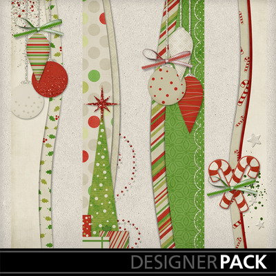 Christmas_day_borders_1