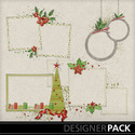 Christmas_day_frames_1_small