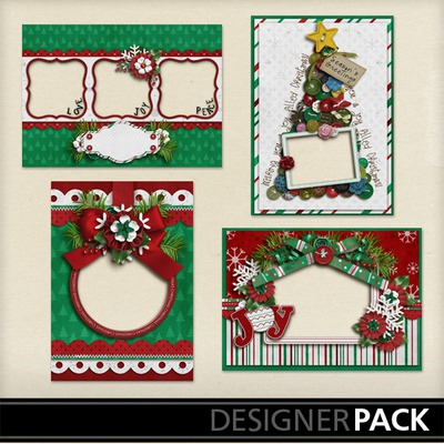 Christmascards1