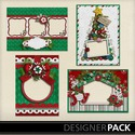 Christmascards1_small