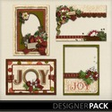 Christmascards2_small