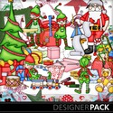 Homeofsantaclaus_elements_small