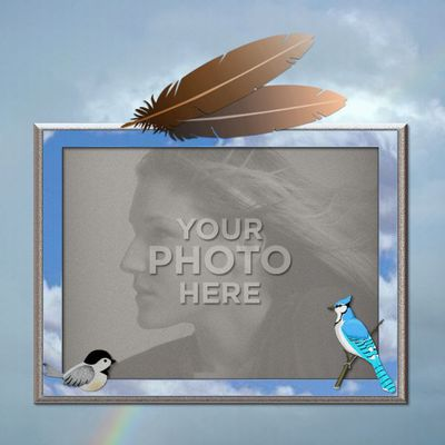 Feathered_friends_template-_lllcrtn_-002