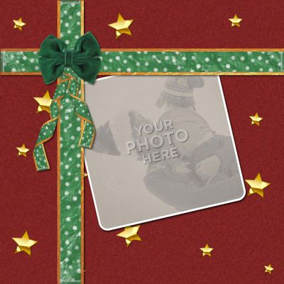 Christmas_wrap_template-_lllcrtn_-001
