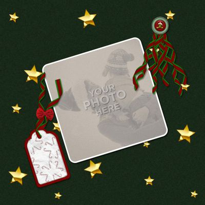 Christmas_wrap_template-_lllcrtn_-004