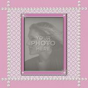 Pink_and_pearls_template-_lllcrtn_-001_medium