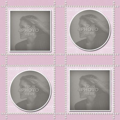 Pink_and_pearls_template-_lllcrtn_-002