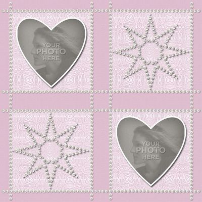 Pink_and_pearls_template-_lllcrtn_-005