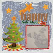 Happy_holidays_template-_catdes_-001_medium