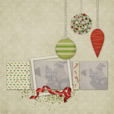 Christmas_day_template-_linjane_-004