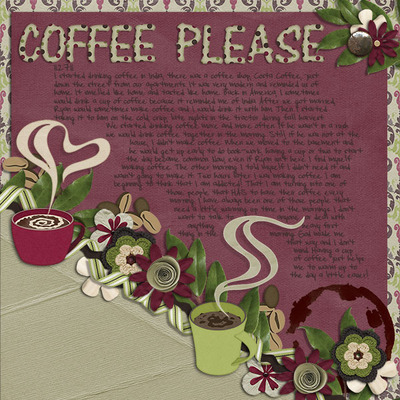 Coffee_please-04