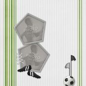 Soccer_star_template-_linjane_-001_medium