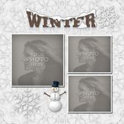 Winter_wonderland_template-_lllcrtn_-001_medium
