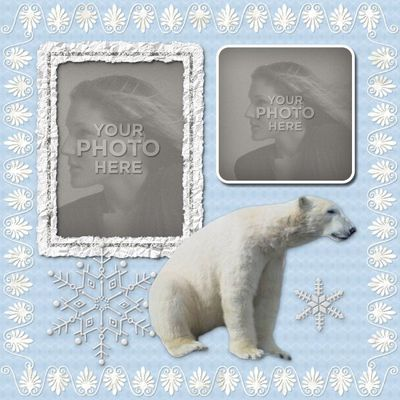 Winter_wonderland_template-_lllcrtn_-004