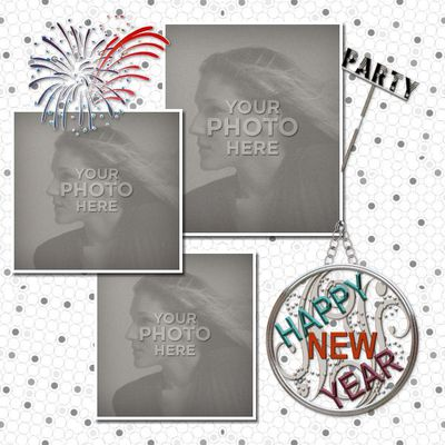 New_years_celebration_template-_lllcrtn_-002