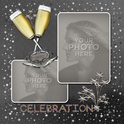 New_years_celebration_template-_lllcrtn_-008