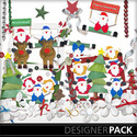 Santastightrope_elements_small