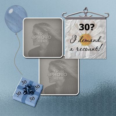 30th_birthday_template-_lllcrtn_-003