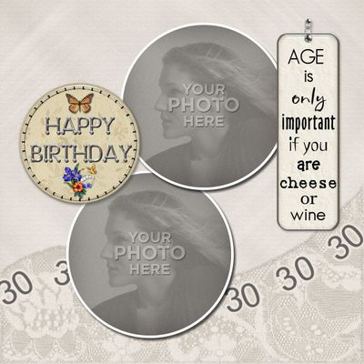 30th_birthday_template-_lllcrtn_-004