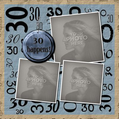 30th_birthday_template-_lllcrtn_-005