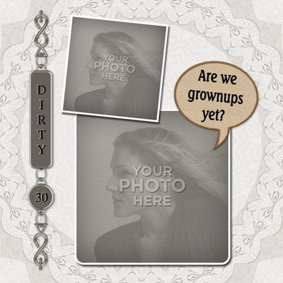 30th_birthday_template-_lllcrtn_-006