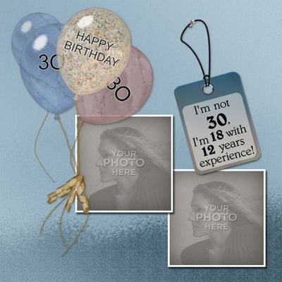 30th_birthday_template-_lllcrtn_-007