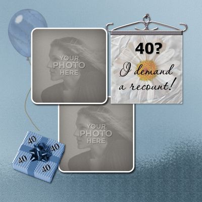 40th_birthday_template-_lllcrtn_-003