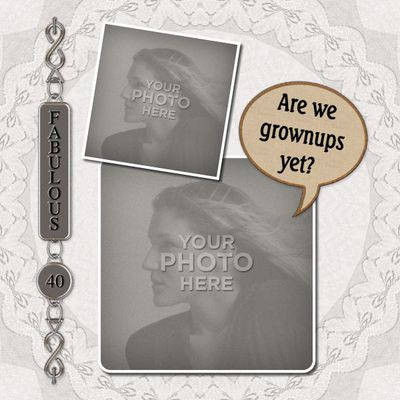 40th_birthday_template-_lllcrtn_-006