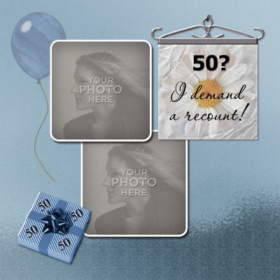 50th_birthday_template-_lllcrtn_-003
