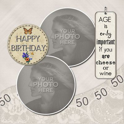 50th_birthday_template-_lllcrtn_-004