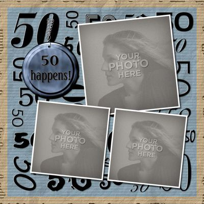 50th_birthday_template-_lllcrtn_-005