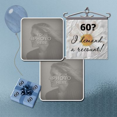 60th_birthday_template-_lllcrtn_-003