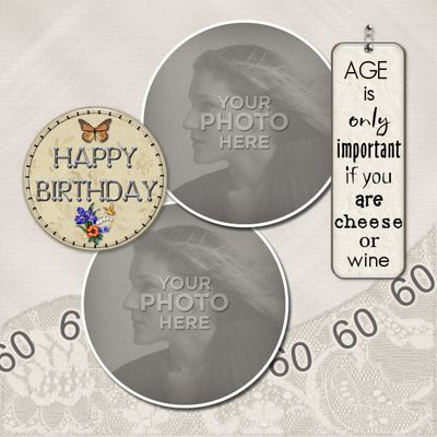 60th_birthday_template-_lllcrtn_-004