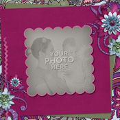 Mommy_s_girl_album_2-_armina_-001_medium