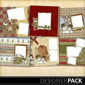Christmas-wrap-quickpages_medium