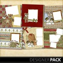 Christmas-wrap-quickpages_small