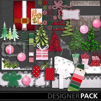 Holiday_greetings_pack_3
