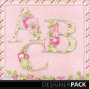 Lipstick-jungle-monograms1_small
