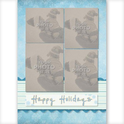 Greeting_cards_template-_fps_-002
