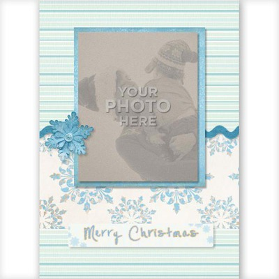 Greeting_cards_template-_fps_-004