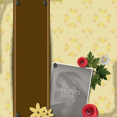 Cool_chic_1_template-_carolnb_-004