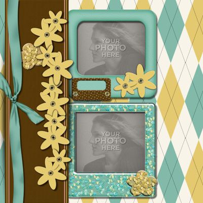 Cool_chic_2_template-_carolnb_-001
