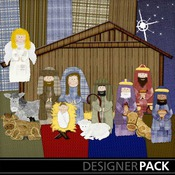 Nativity-tearz-1_medium