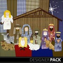 Nativity-tearz-1_small