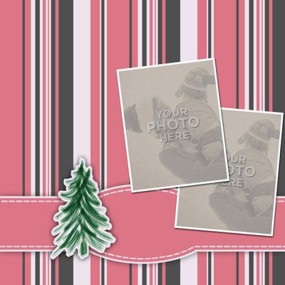 Holiday_greetings_template-_carolnb_-001