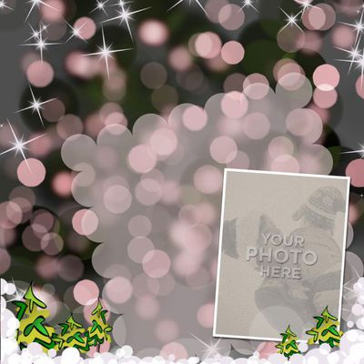 Holiday_greetings_template-_carolnb_-002