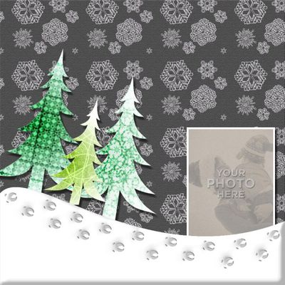 Holiday_greetings_template-_carolnb_-003