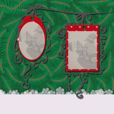 Holiday_greetings_template-_carolnb_-004